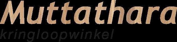 Muttathara